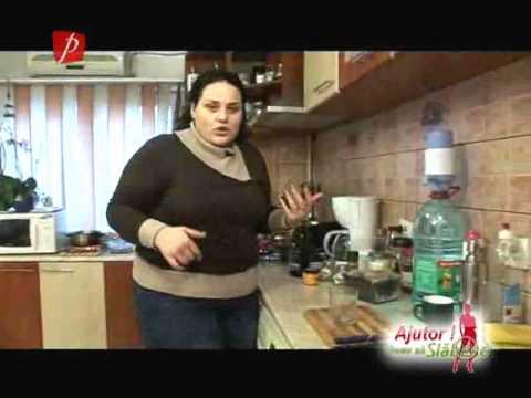 Bariere comune de pierdere în greutate
