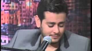 تحميل و مشاهدة حسن خرباش سعدي سعدي ببنت العم MP3