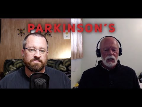 parkinson39s-with-bruce-simpson