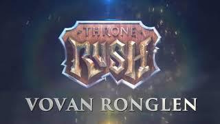Битва за трон*битва братств