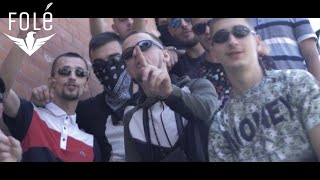 EMI - ZHPT (OFFICIAL 4K VIDEO)