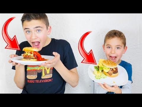 Régime alimentaire pour le diabète vidéo