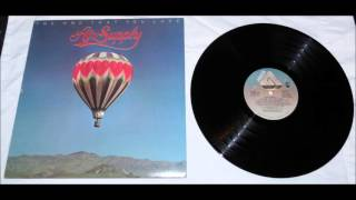 "AIR SUPPLY - ""THE ONE THAT YOU LOVE"" Complete Album"