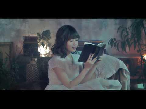 動畫《盾之勇者成名錄》公開片尾曲「きみの名前」宣傳影像