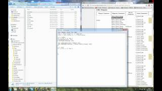 Arma 2 Editing & Scripting - Ammo crate script