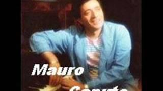 Mauro Caputo A Storia D'o Pittore