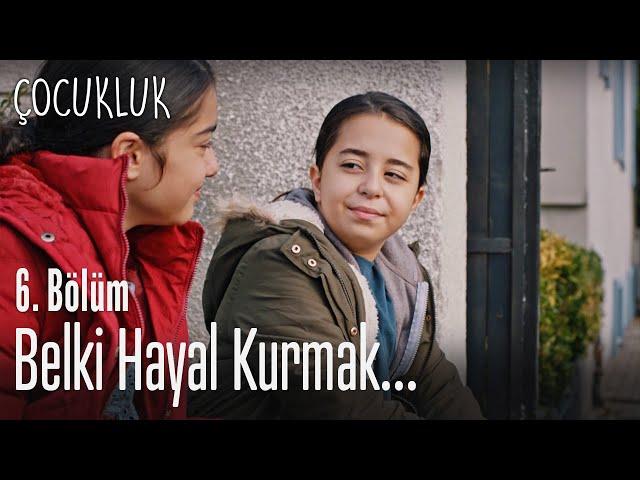 Türk'de değildir Video Telaffuz