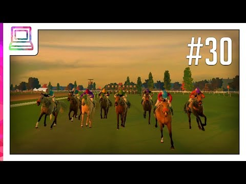 Rival Stars Horse Racing (Part 30) (Horse Game)