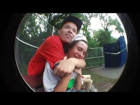 Dracut Skatepark Edit