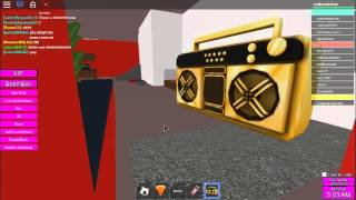 Song Ids For Roblox 2016