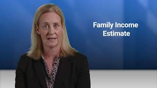Family Tax Benefit and Child Care Subsidy