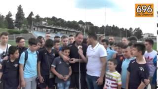 il-benevento-rugby-in-viaggio-verso-la-francia