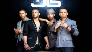 JLS - That's My Girl