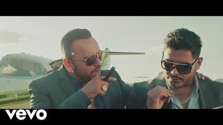 La Adictiva Banda San José De Mesillas   El Viejón (Official Video)