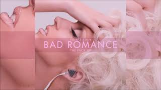 Bad Romance  Lady Gaga The Fvck Up