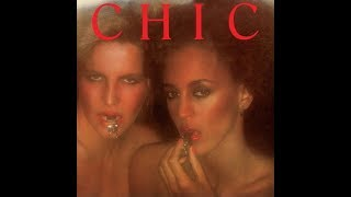 Chic - Strike Up The Band (1977)