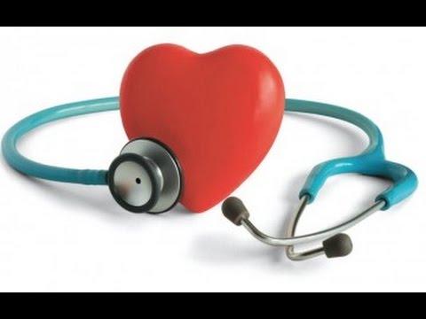 Cambios vasculares en la hipertensión
