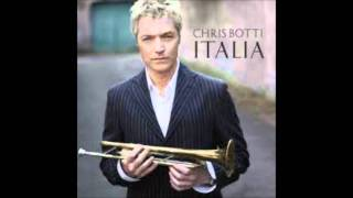 Chris Botti-Ft. Andre Bocelli-Italia