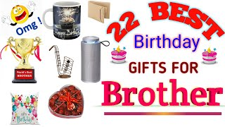 22 Awesome Birthday Gift For Boys,perfect Birthday Gifts For #boyfriend#Brother#Husband#Father#gift