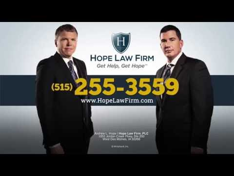 des moines personal injury divorce lawyers auto motorcycle