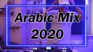 تحميل اغاني Arabic Dance Mix #3 2020 | Arabic Mix 2020 |10 Songs in 10 Minutes| [ميكس عربي رقص] | Mixed By MiniB MP3