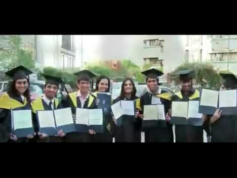 Indian Institute of Foreign Trade, New Delhi video cover2