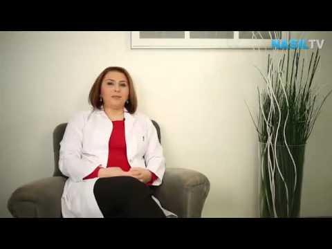 Lazer epilasyon sonrası nelere dikkat edilmelidir NasılTV