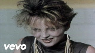 Altered Images - Happy Birthday (Video)