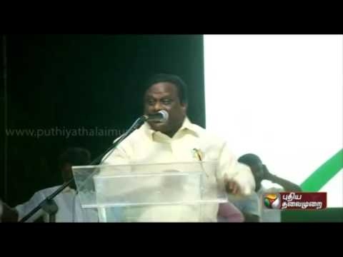 Vakkala-Perumakkaley-PMKs-Kaduvetti-Guru-targets-ADMK-DMK-on-freebies-05-03-2016