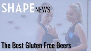 12 Best Gluten Free Beers | News | SHAPE