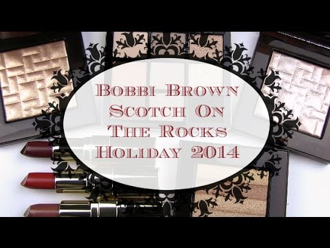 Highlighting Powder by Bobbi Brown Cosmetics #8