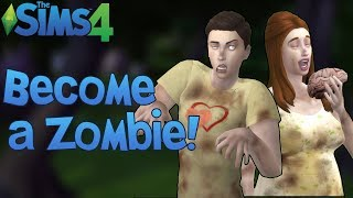 The Sims 4 Torture & Chaos
