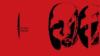 SNDST041: Reform - Former EP