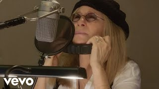 Barbra Streisand - It Had to Be You (Official Video)