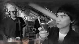 姚可傑 Jack Yao【面對太陽 Facing The Sun】Official Teaser 15sec (HD)