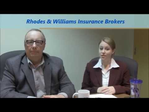 mp4 Insurance Broker Kanata, download Insurance Broker Kanata video klip Insurance Broker Kanata