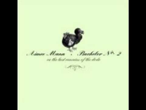 How Am I Different (Song) by Aimee Mann