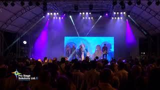Концерт на Васил Найденов