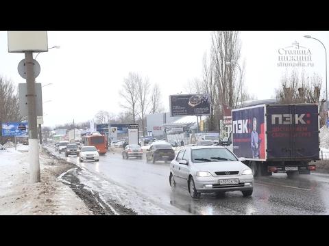 Депутаты профильного комитета ЗСНО поддержали проект закона об отмене транспортного налога