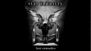 STAR INDUSTRY - Pray