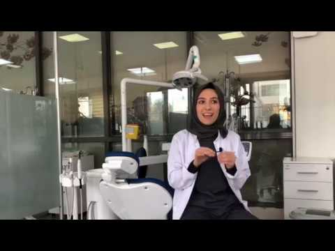 Restoratif Diş Tedavisi Klinik Nasıl geçti? | Malzeme Listesi 📝 ve Fiyatlar 💵