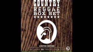 Willie Francis - I'm Gonna Change Everything (Aka Burn Them)