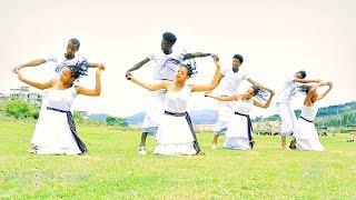 ethiopian oromo music 2019 new - Thủ thuật máy tính - Chia sẽ kinh