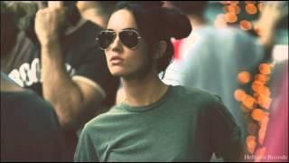 Maroon 5 - Animals (Dustin Que Remix)