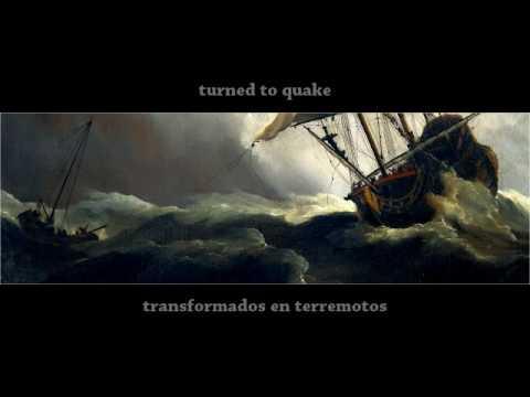 Pearl Jam - Tremor Christ + letra en español e inglés