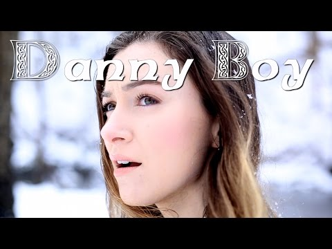 Download Danny Boy Celtic Woman Celtic Woman mp3 song from