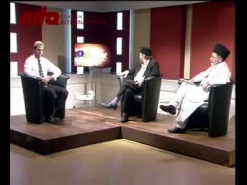 Die islamische Sicht über die Koran-Verbrennung Teil 1