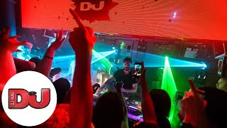 Solomun - Live House Set @ Egg LDN 2014