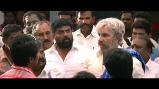 Varutha Padatha Valibar Sangam - Official Trailer - Siva Karthikeyan, Sathyaraj, Bindu Madhavi, Sri Divya