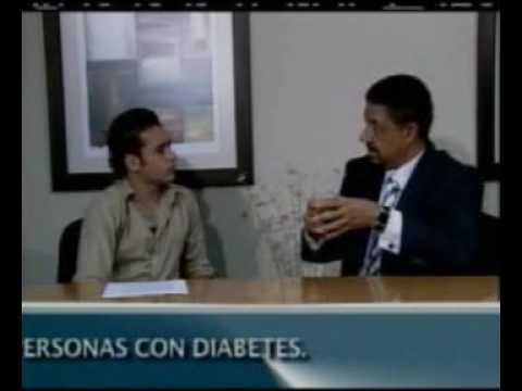 Poder para la dieta de la hipertensión